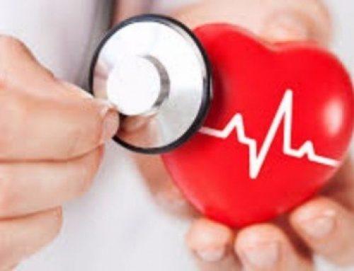 La tachycardie ventriculaire catécholergique