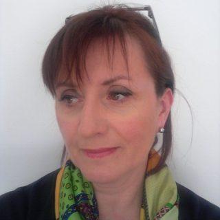 Sylvie Zunzarren