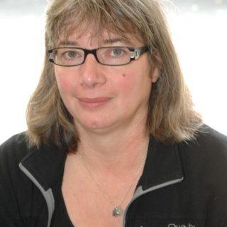 Valérie Korbel