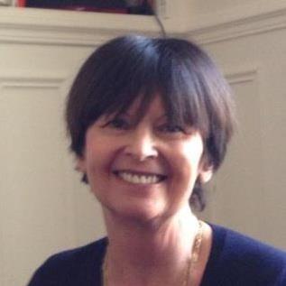 Françoise Pélissier