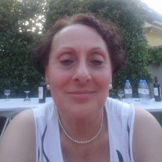Tania Pamard