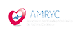 AMRYC Logo