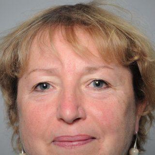 Sylvie Le Normand